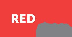 Redpost Media